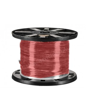Cable mini coaxial RG-59...