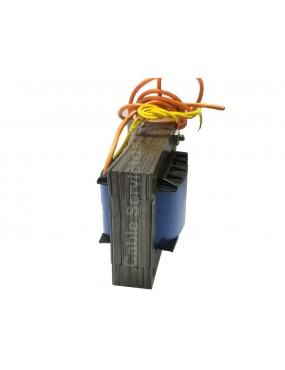 Fuente de voltaje para alimentar  amplificadores Line Extender RF