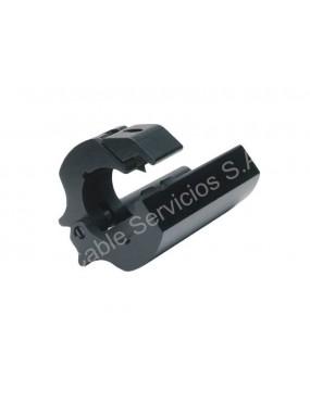 MWS 500 - Separador de...