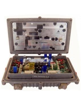 Amplificador Line Extender...
