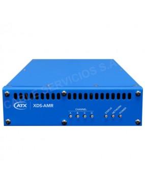 XDS-AMR AM/FM/HD Receptor...