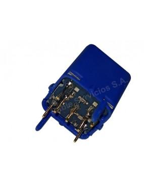 Splitter  interno 1 GHz de...
