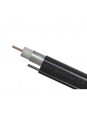 P3500-JCAM109 Cable coaxial...