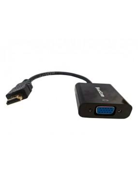 Conversor adaptador HDMI...