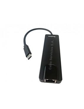 Hub multipuerto 5 en 1 USB...