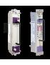 Módulos amplificadores y switches para Maxnet