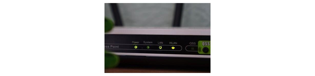 Motores de procesamiento de banda ancha