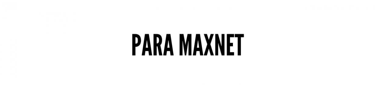 Para Maxnet