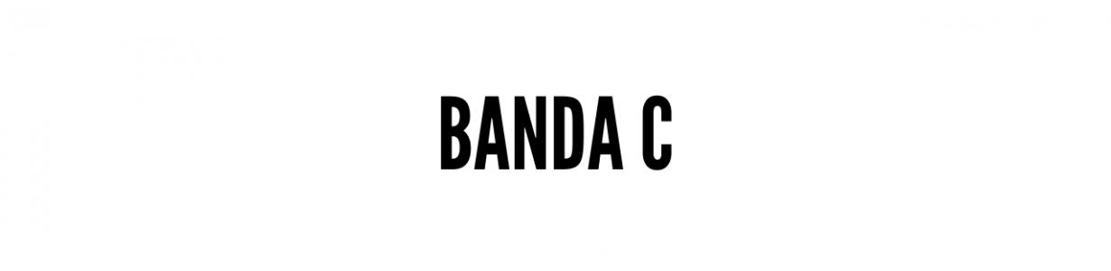 Banda C