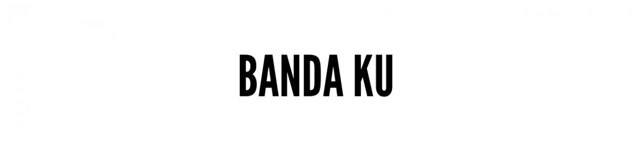 Banda KU