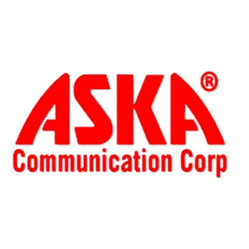 ASKA Communication Corp