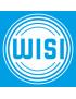 WISI Comunicaciones