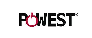 Powest West Corp