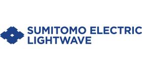 Sumitomo Electric Lightwave