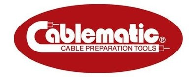 Cablematic/Ripley